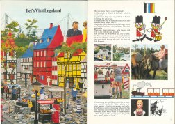 Let's Play with Lego - Pagina 7