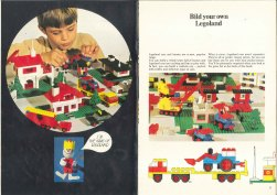 Let's Play with Lego - Pagina 8