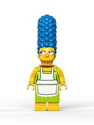 71006_1to1_Marge