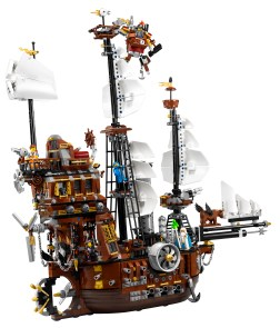 70810_Back_001_Ship