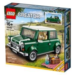 lego-mini-8
