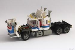 "#5580, ""Highway Rig"" (2)"