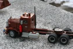MOC Peterbilt 281 (4)