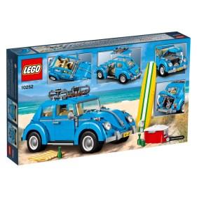 10252_Box5_v39 (Large)