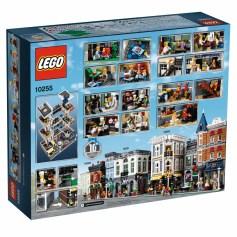 10255_box5_v39-large