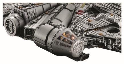 75192-millennium-falcon (31)