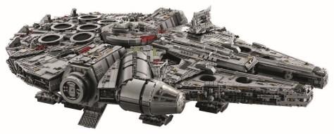 75192-millennium-falcon (33)