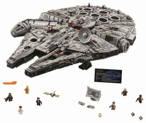 75192-millennium-falcon (6)