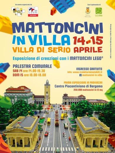 Mattoncini-2018-locandina-web