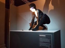 Osservatorio (Catwoman)