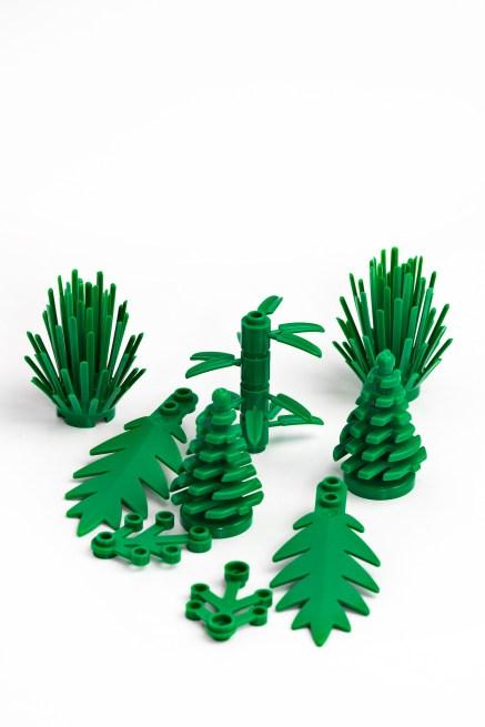 piante-sostenibili-lego7