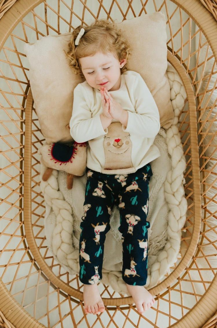 conjunto comfy looks de inverno para crianças grow up it mãe