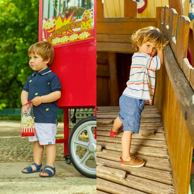sapatos confortáveis laranjeiras kids it mãe