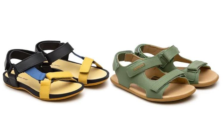 calçados para meninos laranjeiras kids it mãe