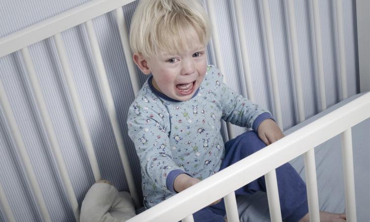 filho não dorme maternity coach it mãe