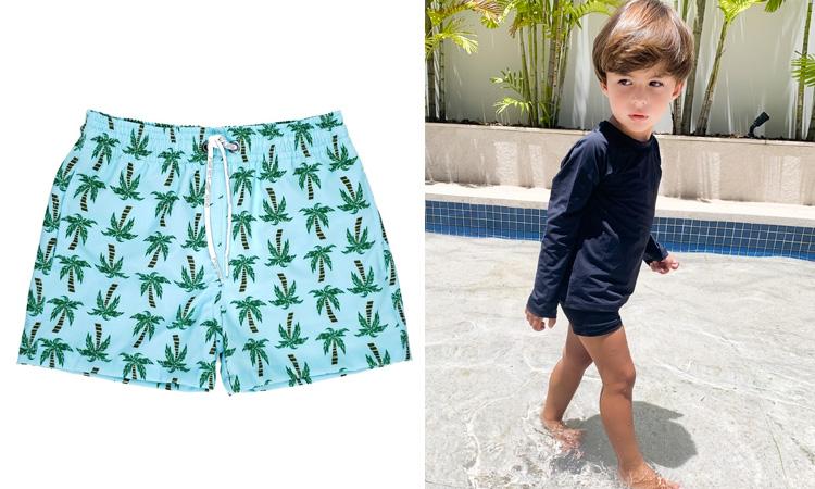 roupa com proteção solar planet beach brasil it mãe
