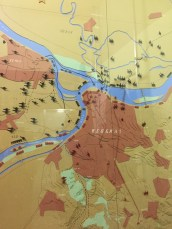 1915 invasion