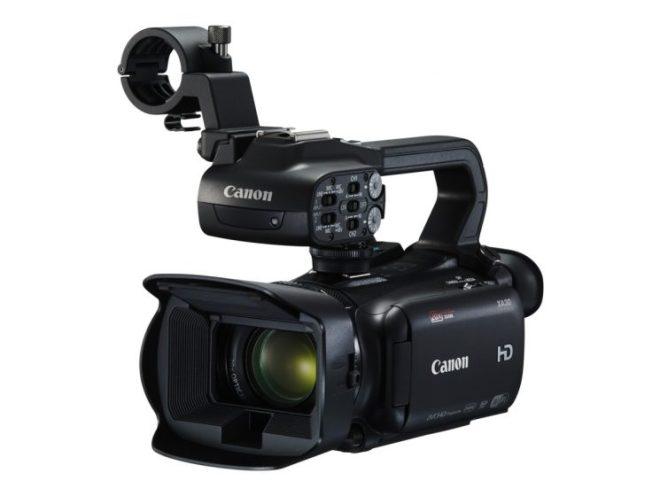 Canon-XA30-Video-Camera