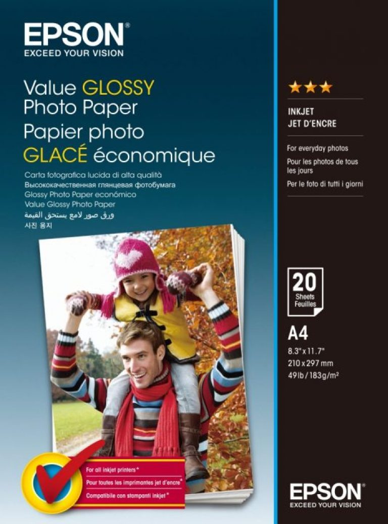value-glossy-paper