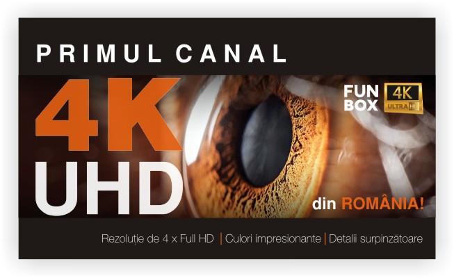 image-2016-10-27-21379928-41-primul-canal-standard-4k-din-romania