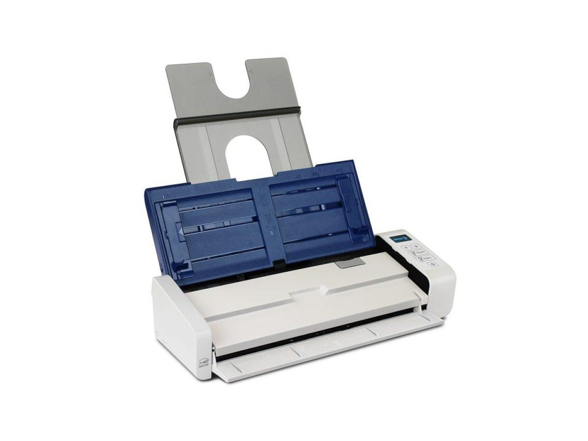 scanrr duplex portabil xerox