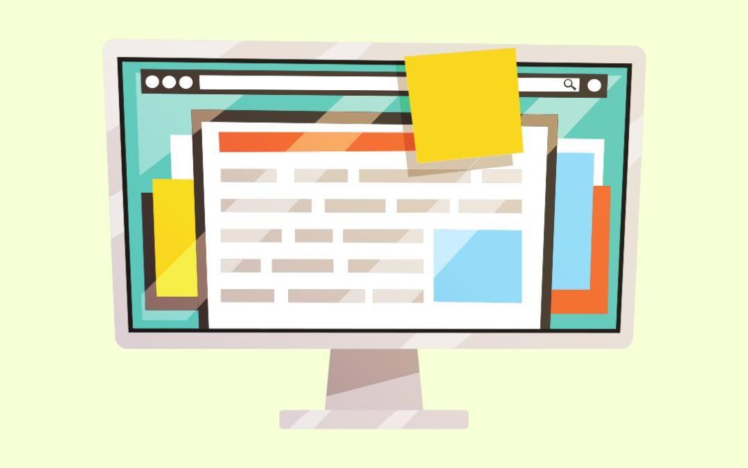 Content Marketing – treści budujące cyfrowy biznes