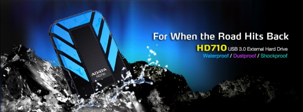 Adata HD710 Top Banner
