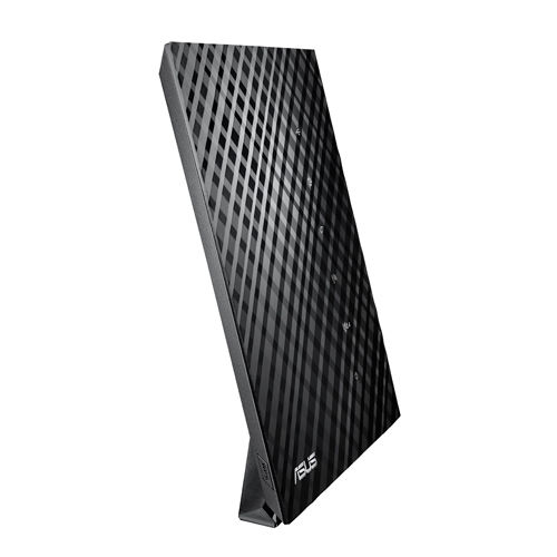 Asustek RT-N56U Dual-Band Wireless-N600 Gigabit Router - side 2