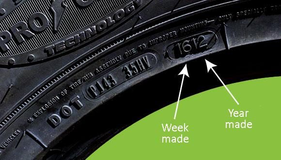 how-much-are-used-tires-itmycar