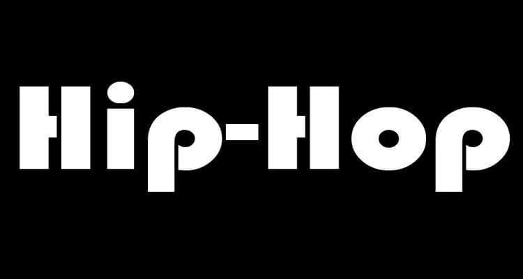 Is Hip-Hop Music Stale?