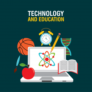 Education and Technology AdobeStock_107197181 [Converted]