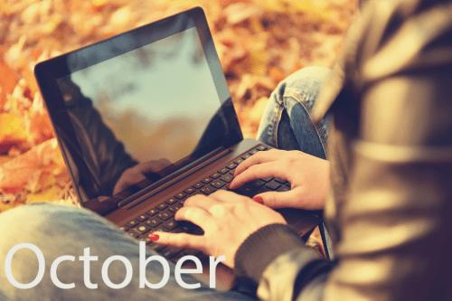 october-2016-adobestock_95377256