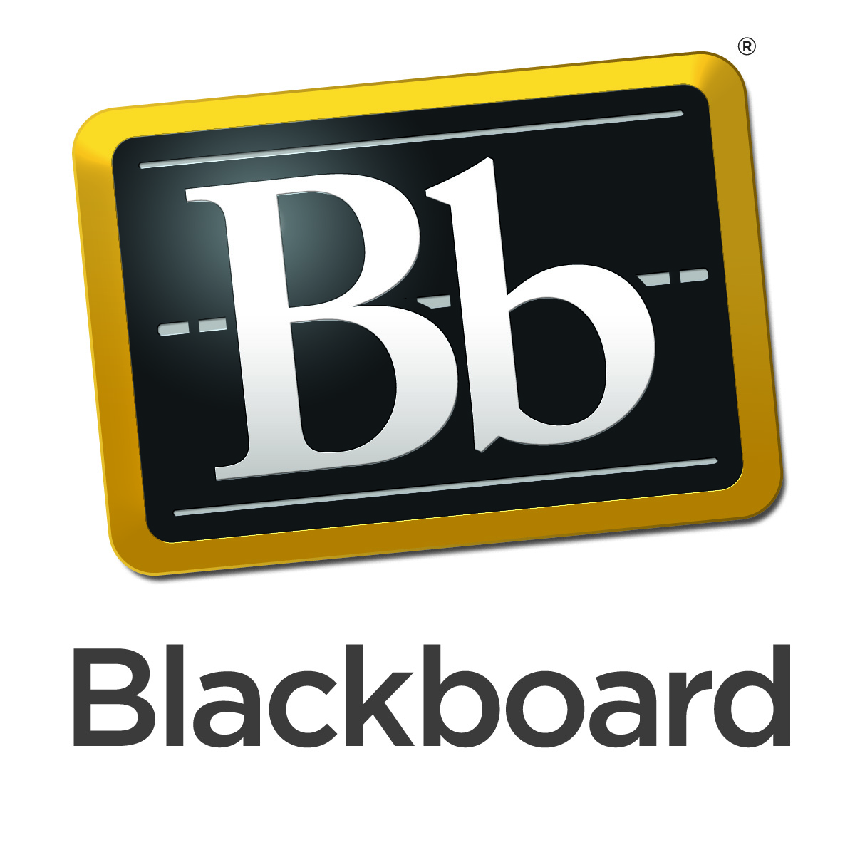 stlcc blackboard Old Blackboard Courses Scheduled for Deletion