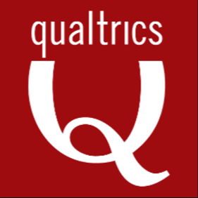 Icon for Qualtrics
