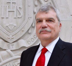 Dr. Frank Sirianni