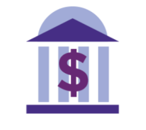 Icon for Banner Finance