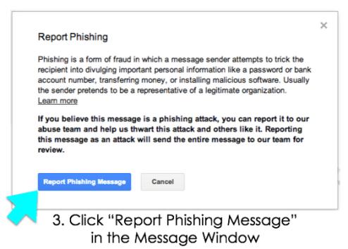 Phishing 3