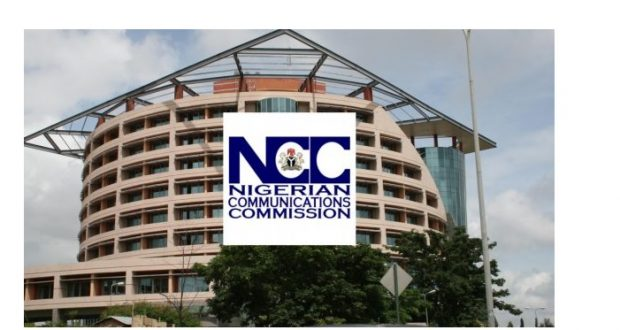 The Nigerian Communications Commission (NCC) has tasked the Nigerian Information Technology Reporters Association (NITRA), Abuja Chapter, not to relent in ensuring effective and efficient reportage of the Commission's mandate. The commission gave the charge in view of the challenges poised by the Covid-19 pandemic. Speaking in a virtual meeting with ICT Reporters on Thursday in […]