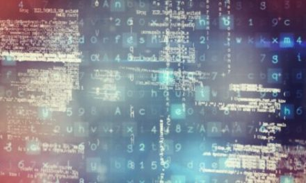 The changing role of the chief data officer in the data-driven era