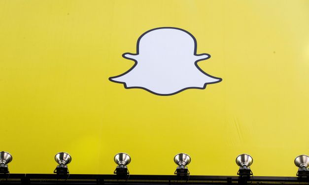 Snapchat's Programmatic Turnaround Is Helping It Compete With Facebook