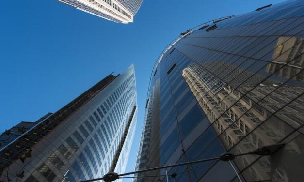 Microsoft joins RegTech Association