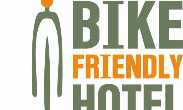 """Το """"Bike Friendly Hotel"""" στην Στοκχόλμη"""