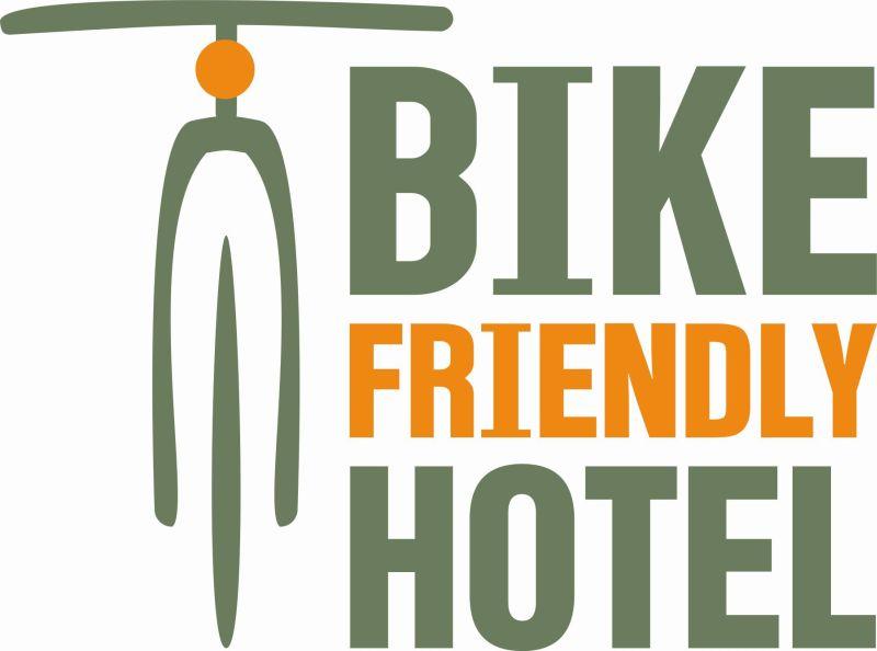 Το «Bike Friendly Hotel» στην Στοκχόλμη