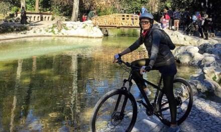 Τα Bike Friendly Hotels απέκτησαν πρέσβειρα