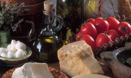 Στο ΣΕΦ αύριο η γαστρονομία της Κρήτης
