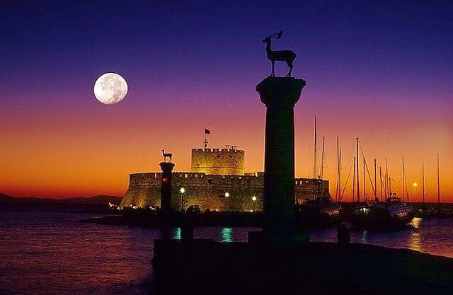 www.travelmagic.gr