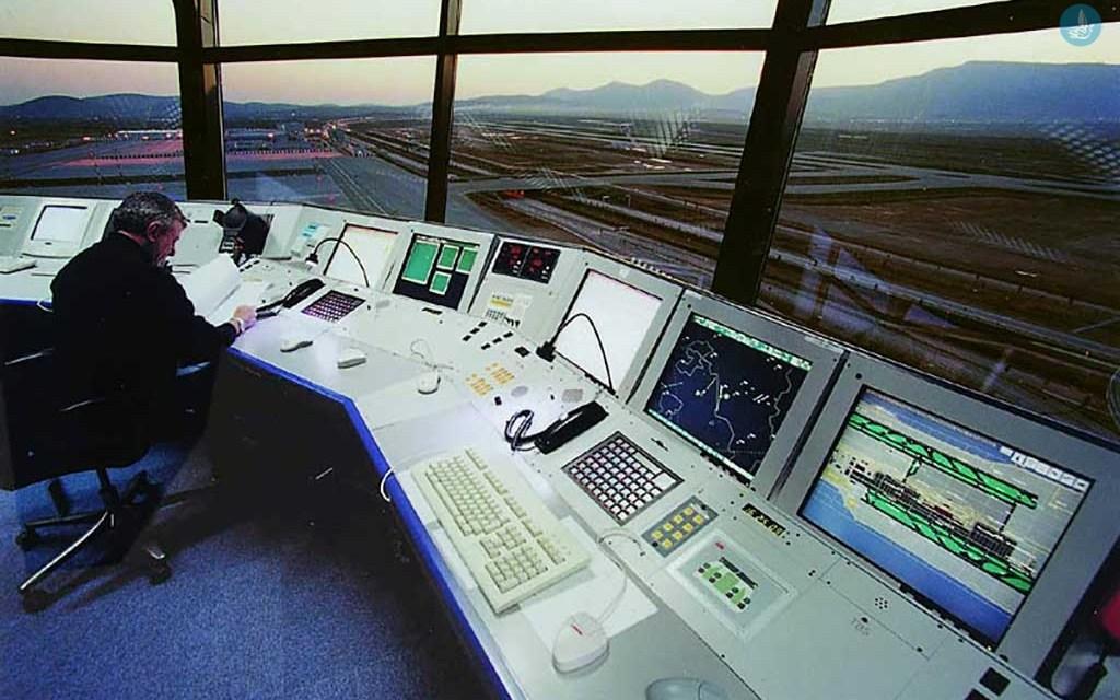 Για πρώτη φορά στην Ελλάδα επικεφαλής του ICAO