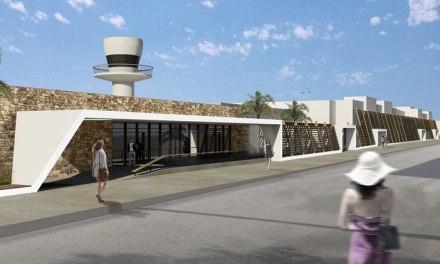 Ανανεωμένα και μοντέρνα τα 14 αεροδρόμια