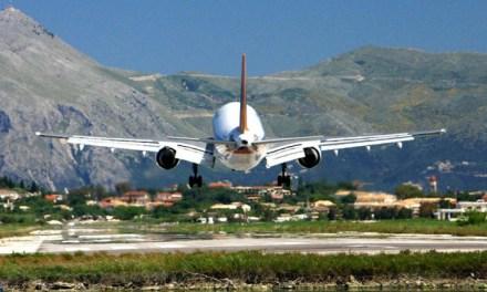 Αποδεκτή από την ΕΕ η προσφυγή της ΟΣΥΠΑ κατά της Fraport