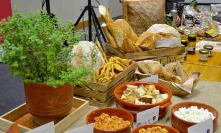 Στην EUROCERT έλεγχος και χορήγηση του σήματος «Ελληνικό Πρωινό»